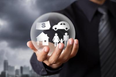 Las corredurías, la mejor opción para contratar tu seguro