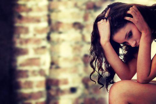 ¿Sabes gestionar el estrés diario?