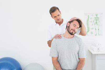 Problemas de salud comunes en los hombres